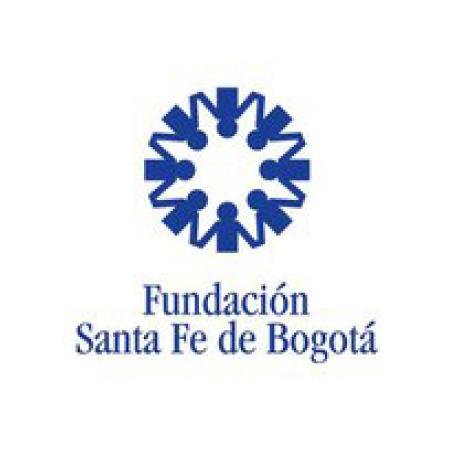 Fundación Santa Fe de Bogotá