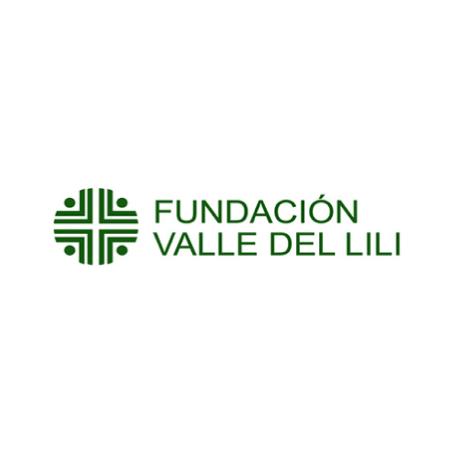 Fundación Valle del Lili