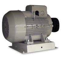 motor de 1750 RPM
