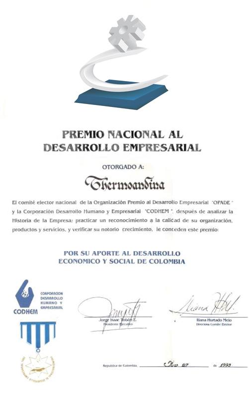 premio-al-desarrollo-empresarial
