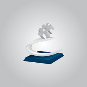 premio al desarrollo empresarial