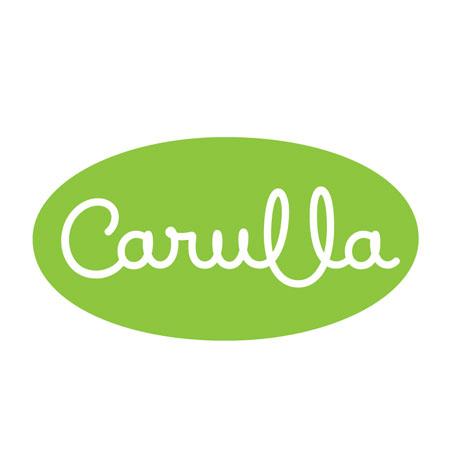 Carulla Vivero - Bogotá