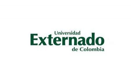 Universidad Externado de Colombia - Bogotá