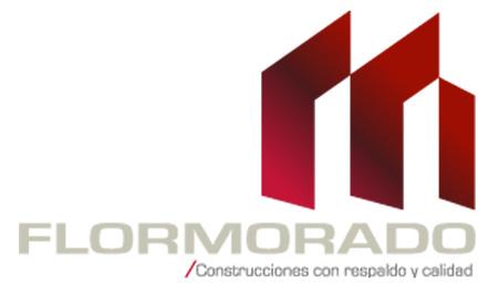 Constructora Flormorado