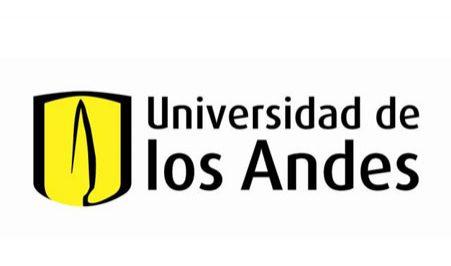 Universidad de los Andes - Bogotá