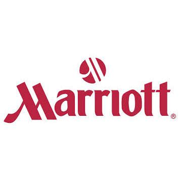 Hotel Marriott - Bogotá